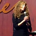 Sheryl Altman