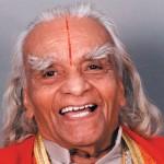 B.K.S Inyengar