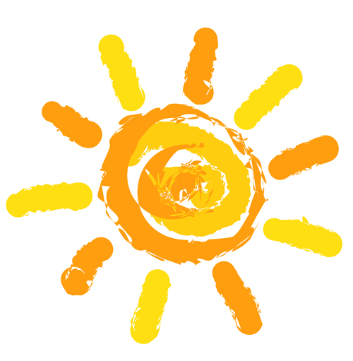 Summer-Sun-6-