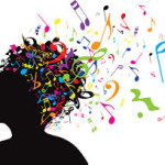Five Ways to Make a Song Your Own